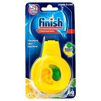 Finish-Dishwashing-Freshener