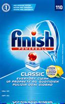 Finish-classic