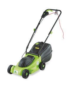 ALDI 'Gardenline' Lawn Mower