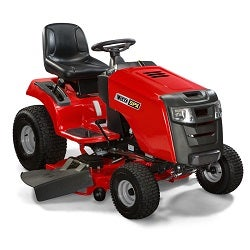 Victa SPX Ride-on Mower
