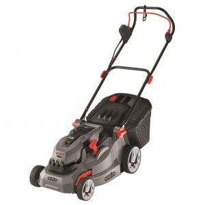 Bunnings Ozito Lawn Mowers