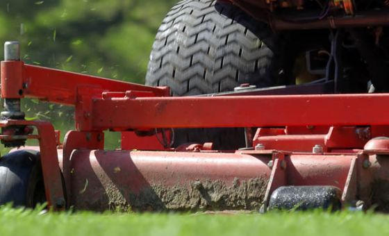 Ride-on lawnmowers Buying Guide