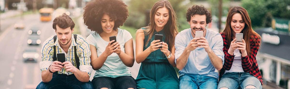 Dating for money uk online dating telegram group emperor petroleum