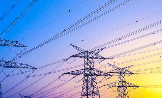 Electricity Ombudsman Qld