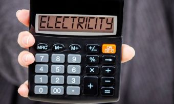 'Bill Saver' energy plan