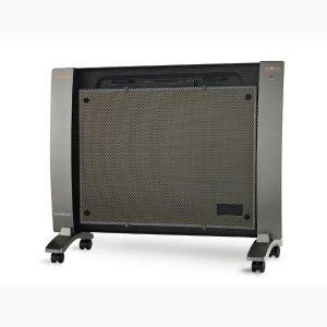 Kambrook Micathermic Heater KMH100