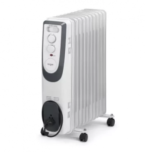 Kogan Premium 2400W Oil Heater