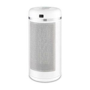 All-Round Stylish Ceramic Heater KCE460WHT