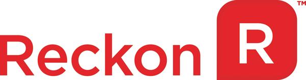 Reckon logo