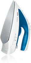 TexStyle 3 Steam Iron TS 340 C