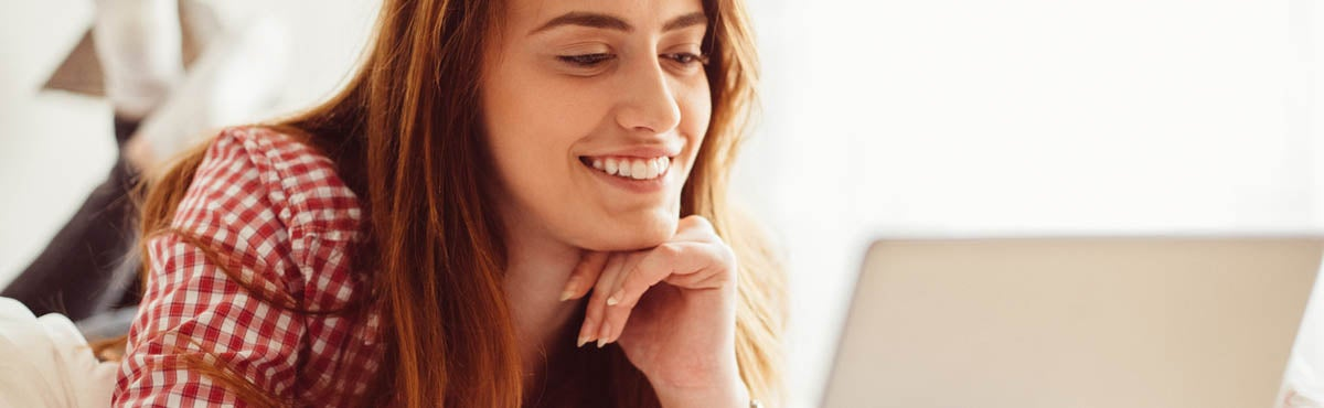 Vodafone NBN Plans | Internet Review, Prices & Deals – Canstar Blue