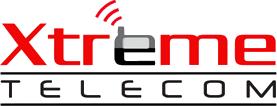 Xtreme Telecom