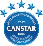 2017 award for merchant services