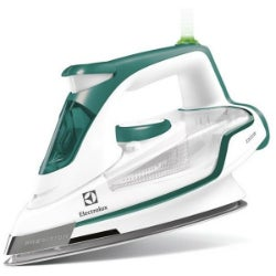 Electrolux UltraSteam Precision Clothes Steam Iron