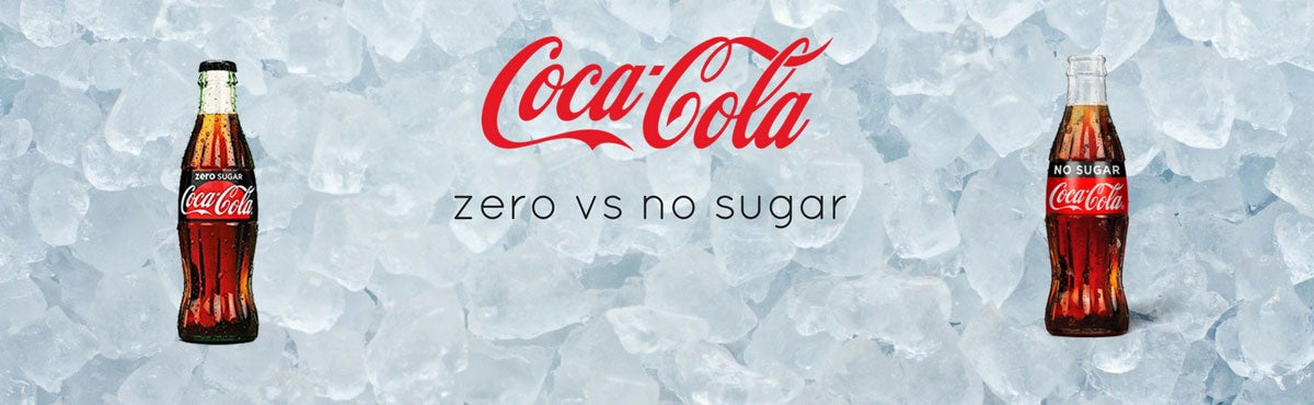 Which Coke Drinks Do Aussies Like Most Canstar Blue