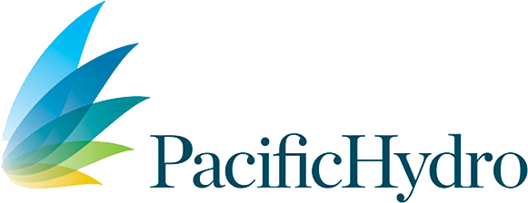 Pacific Hydro Review Electricity Plans Rates Amp Prices