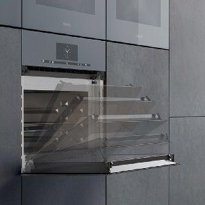 ArtLine oven