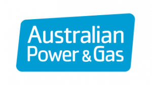 Australian Power & Gas