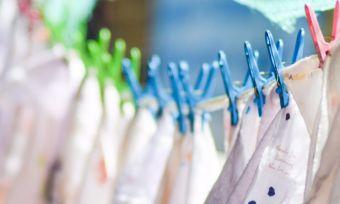 Cloth Nappies Reviewed