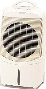 Small Portable Air Conditioner Australia