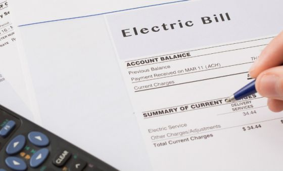 Energy Price Fact Sheets