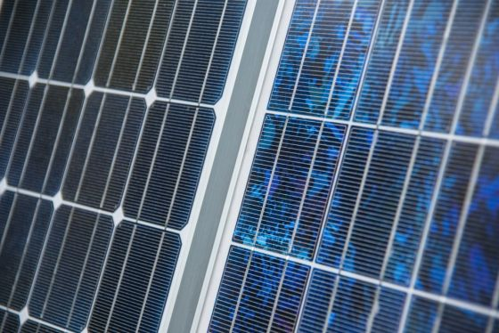 Which type of solar panel is the best?