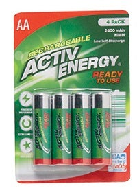 aldi activ energy batteries