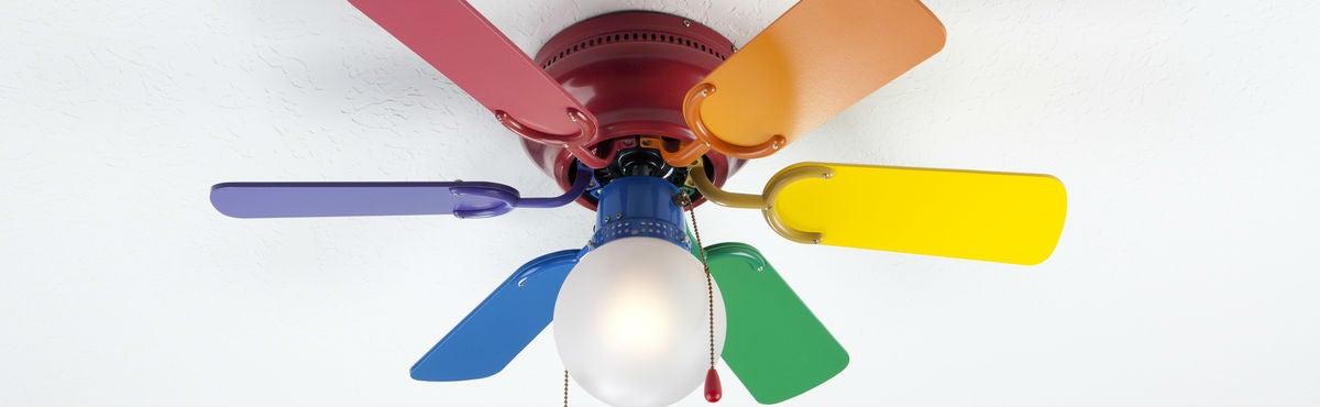 Surprising Ceiling Fan Wiring Blue Wire Likewise Floor Fan Motor Wiring Diagram Wiring Cloud Cosmuggs Outletorg