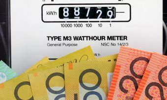 Cheap Electricity Rates Queensland | Compare Deals - Canstar