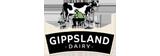 Gippsland Dairy Logo