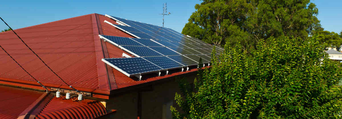 Solar Feed-In Tariffs | Retailer & State FiT Guide – Canstar Blue