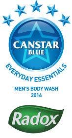 mens body wash 2014