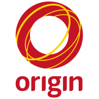 Image result for new origin energy logo