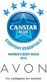 womens body wash 2014