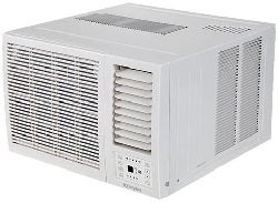 Dimplex Window Box Air Conditioner