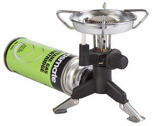 Gasmate Backpacker stove