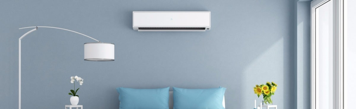 Midea Air Conditioners | Product Reviews & Prices – Canstar Blue