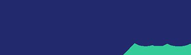 NBN article iprimus-logo