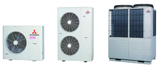 mitsubishi heavy industries | air con review & prices – canstar blue