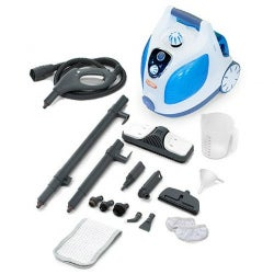 Vax Home Master Steam Cleaner VSTHM1600