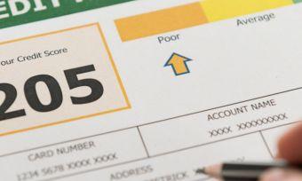 Energy Credit Checks Explained