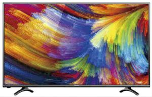 32N4 32 Inch 81cm Smart HD LED LCD TV