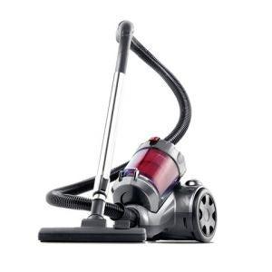 Kmart 2000W Bagless Vacuum