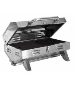 Portable BBQs Range