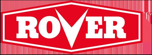 Rover-trans