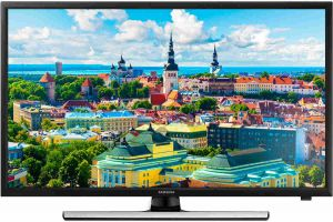 How Much Electricity Does My TV Use? | Running Costs