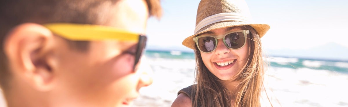 Sunglasses To Block UV Rays | Buying Guide – Canstar Blue