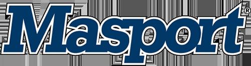 masport-logo Large-trans