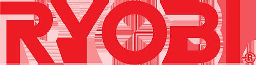 ryobi-logo-trans