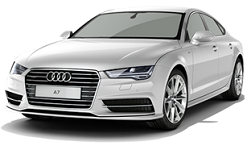Audi Cars Australia | Complete Guide – Canstar Blue